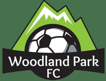 Woodland Park FC Soccer Club